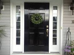 front doors - Google Search, LOVE IT!!!