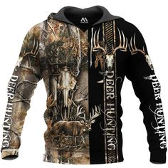 Do not miss these awesome Hunting Style Shirt! This is a true paradise for Hunting Style fans/lovers. Bow Hunting Deer, Hunting Camouflage, Pheasant Hunting, Hunting Hoodies, Paint Shirts, Hunting Clothes, Hooded Sweatshirts, Camo Sweatshirt, Shirt Style