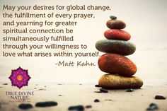 Matt Kahn, Freedom Love, Spiritual Connection, Spiritual Teachers, True Nature, I Am Grateful, Yearning, Favorite Quotes, Prayers