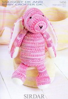 d88b0cb65183 38 Best Knitting - baby images