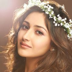 Sayyeshaa Saigal (Indian, Film Actress) was born on 12-08-1997. Get more info like birth place, age, birth sign, bio, family & relation etc.