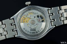 """8c54754b057 Swatch Irony """"Body   Soul"""" YAS100G Hands-On Review"""