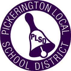 Pickerington Local School District officials have plans in place to make up at least some of the school days that could be lost this year because of snow, ice and arctic temperatures.