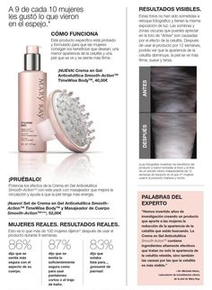 #ClippedOnIssuu from Catálogo de belleza enero-marzo