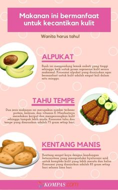 Ideas Fitness Journal Tips Workout Healthy Skin Care, Healthy Beauty, Healthy Tips, Healthy Hair, Healthy Recipes, Fitness Journal, Health Education, Herbalism, Health Fitness