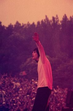 Pictures, setlist and memories from the Stone roses gigs at spike Island and Glasgow green in Stone Roses Lyrics, Music Pictures, Cool Pictures, Band Photography, Music Promotion, Britpop, Rose Wallpaper, Rose Art, My Favorite Music