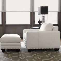 10 best cymax images living room tables sofa tables furniture decor rh pinterest com
