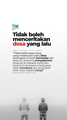 Beautiful Islamic Quotes, Islamic Inspirational Quotes, Reminder Quotes, Self Reminder, Self Quotes, Life Quotes, Islamic Messages, Quotes Indonesia, Muslim Quotes