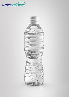 PET bottle . molding machine . Bottle design Water Packaging, Mould Design, Water Bottle Design, Blow Molding, Pet Bottle, Product Photography, Package Design, Logo Design, Pets