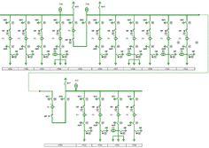 Electrical Integrators Americas - A Haiku Deck by P&L International Trading Single Line Diagram, Business Presentation, Haiku, Deck, America, Electric Power, Electric, Front Porches, Decks
