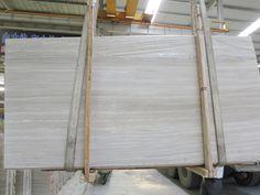 White/Grey Serpenggiante Marble slab, White/Grey Serpenggiante Marble tile, Grey Wood Vein Marble Slab Tile chinastonemarble@gmail.com