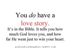 christian quotes | the story by ditse banaag
