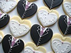 cookies boda - Buscar con Google