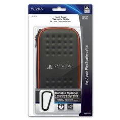 Great case for PS Vita