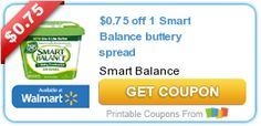 NEW Printable Coupons: Dial, Kellogg's, Pampers and More! on http://www.icravefreebies.com/