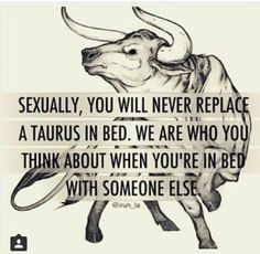 As their breath quickens our bodies draw CLOSER. via DD - :) :) :) Astrology Taurus, Zodiac Signs Taurus, My Zodiac Sign, Zodiac Quotes, Zodiac Facts, Zodiac Funny, Quotes Quotes, Pisces, Taurus Woman Quotes