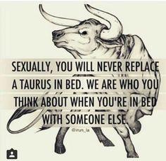 As their breath quickens our bodies draw CLOSER. via DD - :) :) :) Astrology Taurus, Zodiac Signs Taurus, My Zodiac Sign, Zodiac Facts, Zodiac Funny, Taurus Woman Quotes, Taurus Memes, Taurus Bull, Taurus Love
