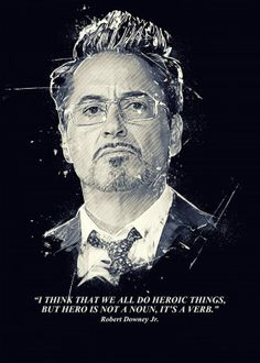 Avengers Quotes, Marvel Quotes, Marvel Memes, Marvel Films, Marvel Characters, Marvel Cinematic, Iron Man Quotes, Stan Lee Quotes, Robert Downey Jnr