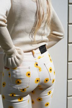 Search results for: 'eva trousers' - Fabienne Chapot - The official webshop Summer Days, Must Haves, Trousers, Turtle Neck, Detail, Sweaters, Fashion, Trouser Pants, Pants
