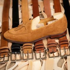 Dress Loafers, Tassel Loafers, Dress Shoes, Cowhide Leather, Suede Leather, Handmade Leather Shoes, Formal Shoes For Men, Leather Loafer Shoes, Luxury Shoes