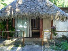 Rurutu Lodge