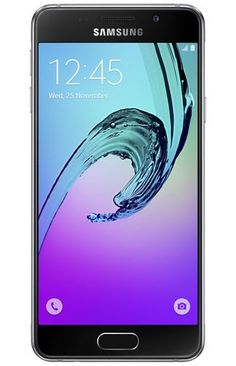 Samsung Galaxy A3 2016 Specs Release Date & Price