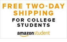 Amazon fax from phone for free check out the app store and I am interested in how this works for anyone who uses it. (Lol I don't know why the students shipping ad was pinned instead of the fax application )