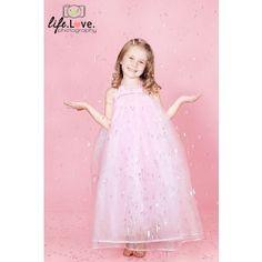 Glinda the Good tutu costume (Wizard of Oz) ~ Halloween ~ girls/toddlers
