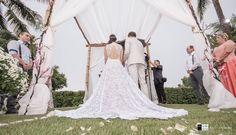 Noivas da Tulle