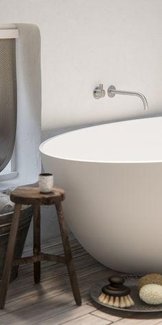 Piet Boon design badkamer kranen bycocoon.com | Piet Boon® by COCOON ...