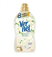 Vernel Max Yasemin Aloe Vera 1.5 LT