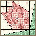 All the quilt patterns you could ever want.