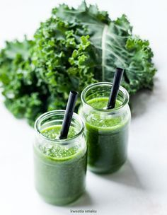 Idea, tactics, plus resource in the interest of obtaining the greatest result as well as coming up with the optimum usage of Skinny Smoothies Recipes Kale Apple Smoothie, Smoothie Prep, Smoothie Bowl, Smoothie Recipes, Paleo Diet Plan, Easy Diet Plan, Clean Eating Snacks, Healthy Snacks, Healthy Recipes