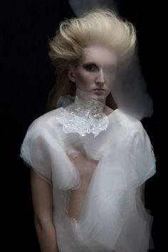 Design by Daphne van den Heuvel. Photography by Carina Hesper and May Heek