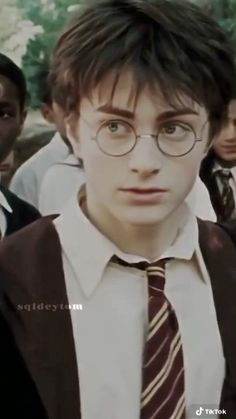 Harry Potter Gif, Young Harry Potter, Estilo Harry Potter, Daniel Radcliffe Harry Potter, Mundo Harry Potter, Harry Potter Pictures, Harry Potter Wallpaper, Harry Potter Universal, Harry Potter Characters