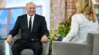 From switching careers or choosing one, Kevin O'Leary is here with his picks of the best jobs to have in Canada. Tips - Use a financial advisor, have divertsitification, make sure you are diversified, good rules, good strategy for Portfolio 5% of one thing and ask about mutual found exchange rates in mutual found...