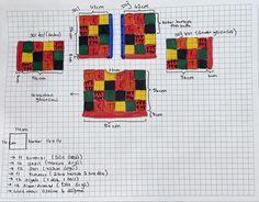 Harry Styles, Fashion Illustration Tutorial, Diy Crochet Projects, Crochet Pants, Cool Stickers, Cardigan Pattern, Easy Knitting, Crochet Patterns, Pants For Women
