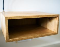 "Check out new work on my @Behance portfolio: ""Table de chevet ""nature"""" http://be.net/gallery/41597285/Table-de-chevet-nature"