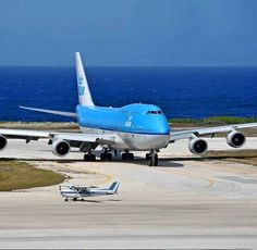 Wait a minute please !!! @iLove_Aviation