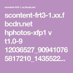 scontent-frt3-1.xx.fbcdn.net hphotos-xfp1 v t1.0-9 12036527_909410765817210_1435522375690146026_n.jpg?oh=92a55c98a89f57f8fdd3afcbe1cc1020&oe=569C7015
