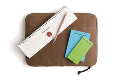 desk accessories gift set