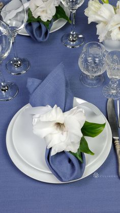 14 Best Easy Napkin Folding Images In 2019 Cutlery Table