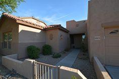 19973 E Reins Road, Queen Creek AZ 85142 - Photo 2