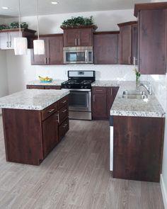 grey floors. delaware bay driftwood floor from lumber liquidators