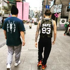 JAY PARK NETWORK (@jayparknetwork) | Twitter