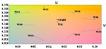 Color rendering index - Wikipedia, the free encyclopedia