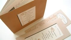 invite Invite, Invitations, Portfolio Design, First Night, Place Cards, Place Card Holders, Day, How To Make, Portfolio Design Layouts