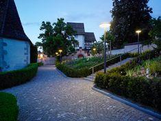 City_Garden_Zug-Planetage-05-Guido-Baselgia « Landscape Architecture Works   Landezine