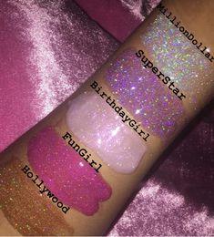 Highly Pigmented Eyeshadows 👉 Indias First Highly Pigmented Eyeshadows ---------------------------------------------------- ᴛᴜʀɴ ᴘᴏsᴛ ɴᴏᴛɪғɪᴄᴀᴛɪᴏɴ ᴏɴ 🔊 ✔ ʙᴇsᴛ makeup 📝 ✔ ʟɪᴋᴇ ᴄᴏᴍᴍᴇɴᴛ sʜᴀʀᴇ ✌ ✔ ᴛᴀɢ ʏᴏᴜʀ ғʀɪᴇɴᴅs 👫 ✔ ᴋᴇᴇᴘ ғᴏʟʟᴏᴡɪɴɢ 👍 # Lip Gloss Homemade, Diy Lip Gloss, Glitter Gloss, Glitter Eye, Silver Glitter, Glitter Wallpaper Iphone, Mascara, Eyeliner, Glitter Force