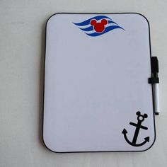 disney fish extender gifts - Google Search